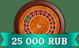pinup casino | пинап казино онлайн